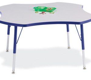 JC-four-leaf-table
