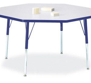 JC-octagon-table
