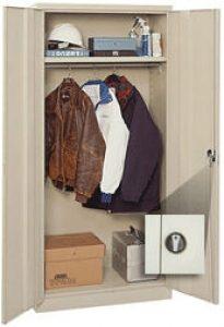 PN-Wardrobe-cabinets