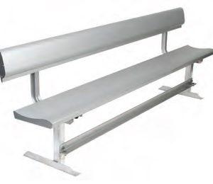 PN-deluxe-team-bench