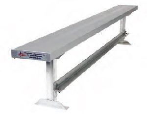 PN-team-bench
