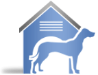 image-logo 2