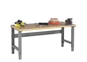 TN-compressed-workbench-adjustable-legs