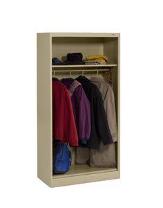 TN-open-style-wardrobe