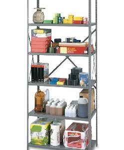 TN-q-line-shelving