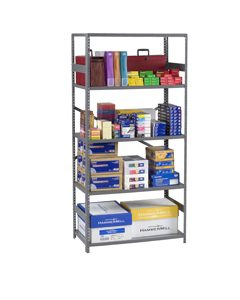 TN-standard-shelving-four-opening
