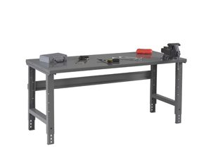 TN-steel-top-workbench-adjustable-legs