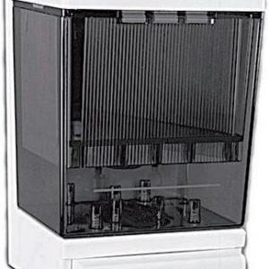 EM-cartridge-dispenser