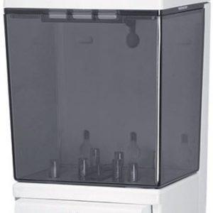 EM-open-top-dispenser