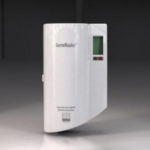 GM-Dispenser-white