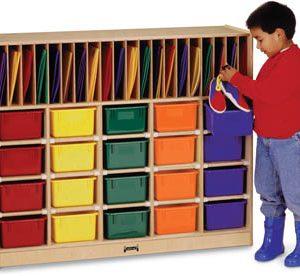 JC-classroom-organizer