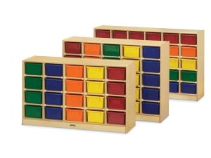 JC-cubbie-tray-mobile-storage