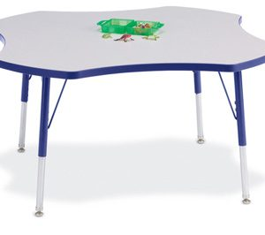 JC-four-leaf-table