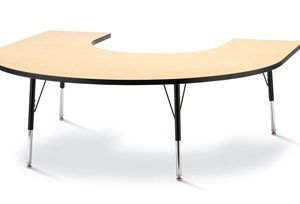 JC-horseshoe-table