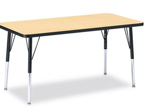 JC-rectangle-table