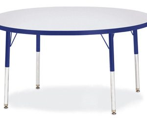 JC-round-table