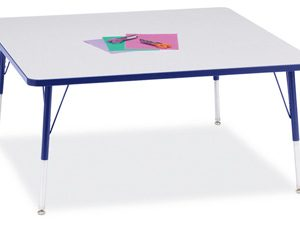 JC-square-table