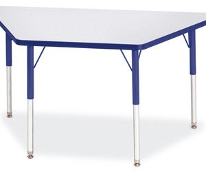 JC-trapezoid-table