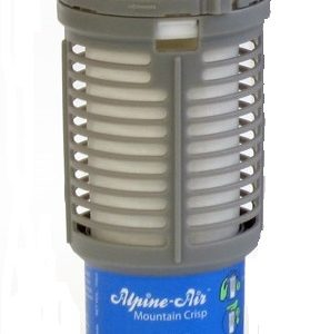 alpine-air-refill